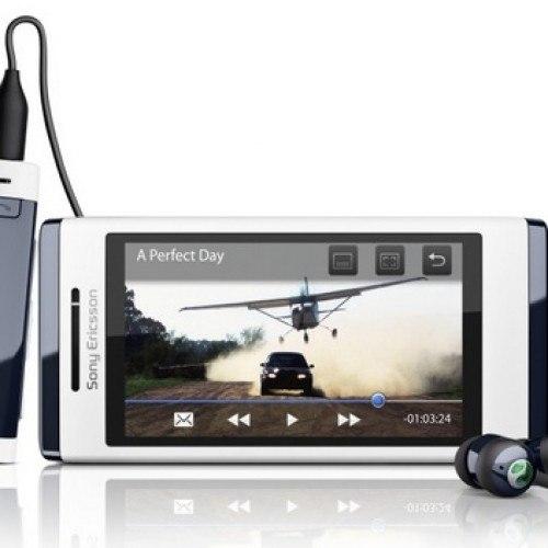 El Sony Aino es el mando a distancia de la Playstation 3