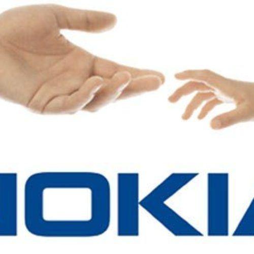 Nokia creará smartphone más baratos