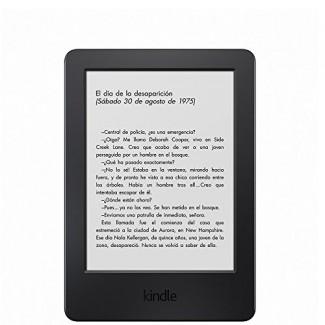 Kindle-pantalla-tctil-antirreflejos-de-6-152-cm-Wi-Fi-0
