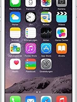 Apple-iPhone-6-Smartphone-libre-iOS-pantalla-47-cmara-8-Mp-16-GB-Dual-Core-14-GHz-1-GB-RAM-plata-0