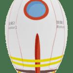 El huevo volador ha llegado, PowerEgg 2