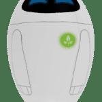 Diseños personalizados para PowerEgg
