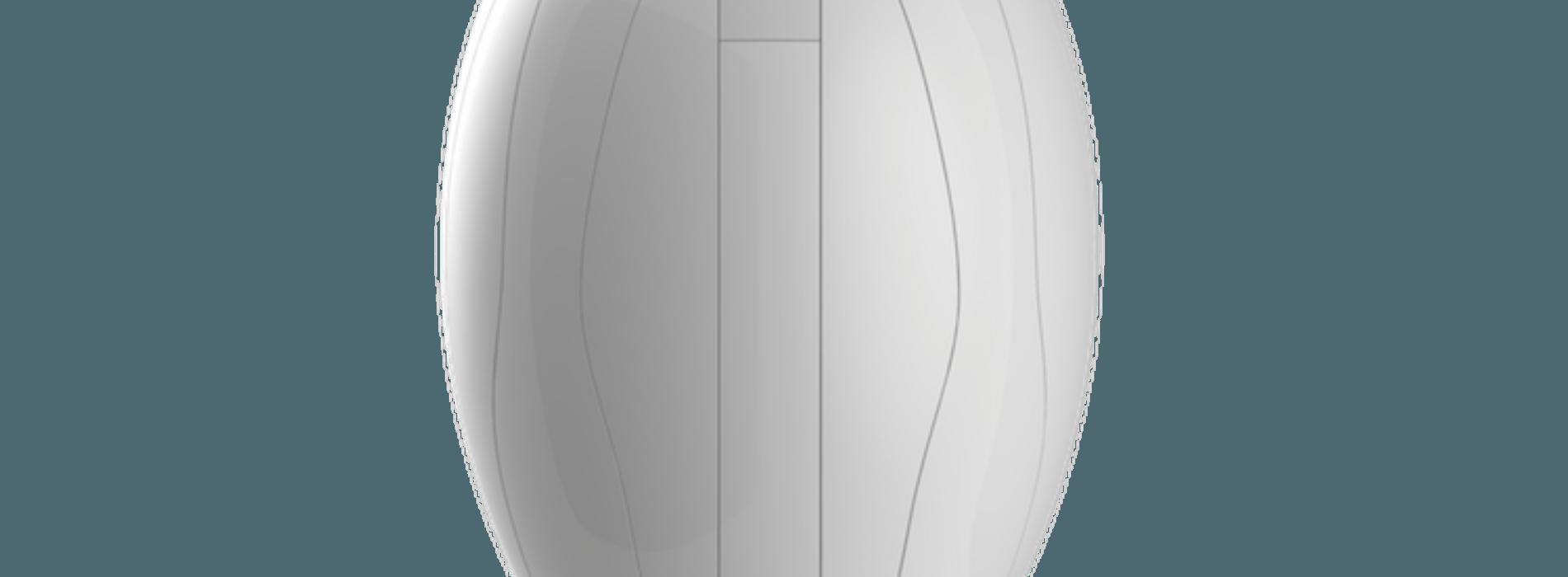 El huevo volador ha llegado, PowerEgg