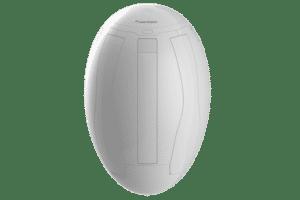 El huevo volador ha llegado, PowerEgg 1