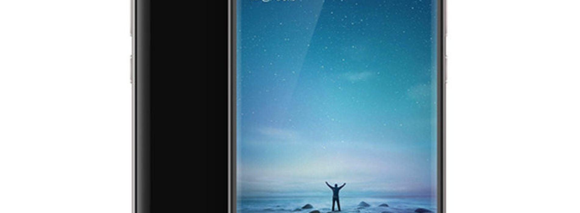 Xiaomi Mi 5, características, ventajas y desventajas