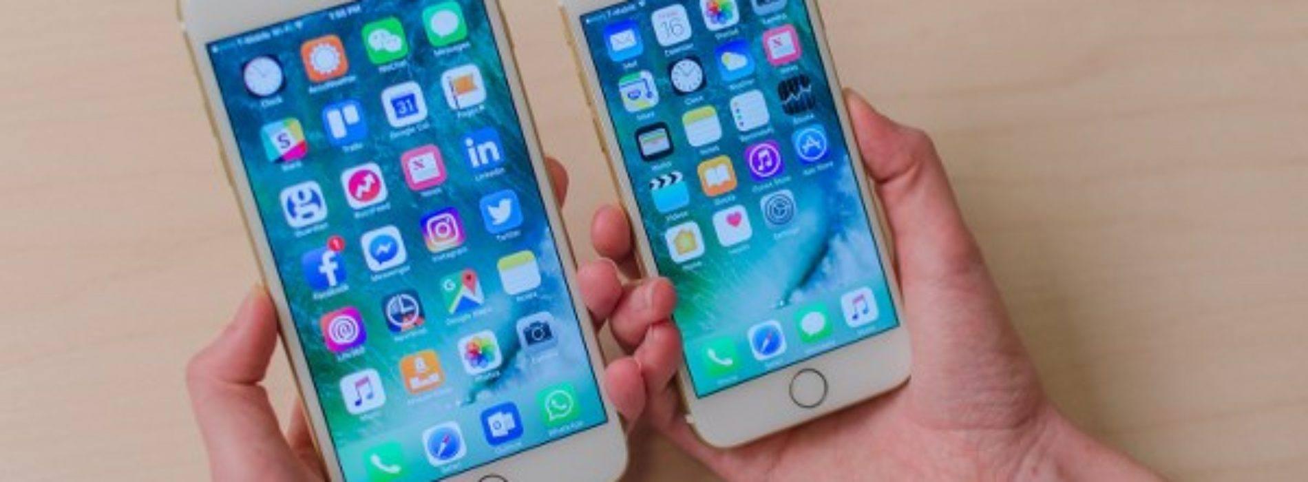 ¿Vale la pena comprar el iPhone 7? Lo bueno y lo malo