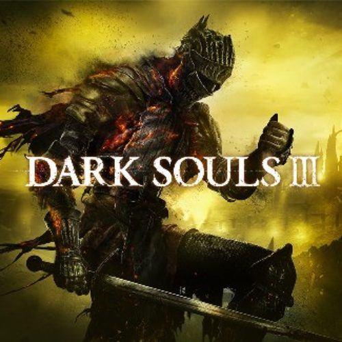 Lo que obtenemos y lo que no de Dark Souls III