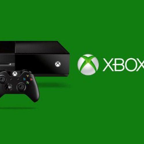 Xbox One: La consola para verdaderos gamers