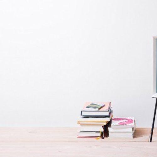 Serif TV el televisor que mezcla la tecnología con el diseño