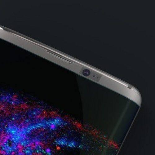 Esto es lo que sabemos del Samsung Galaxy S8