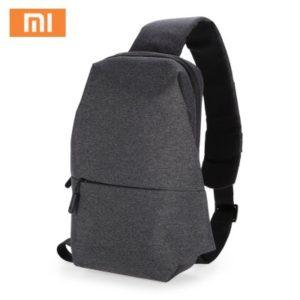 Original Xiaomi Sling Bag
