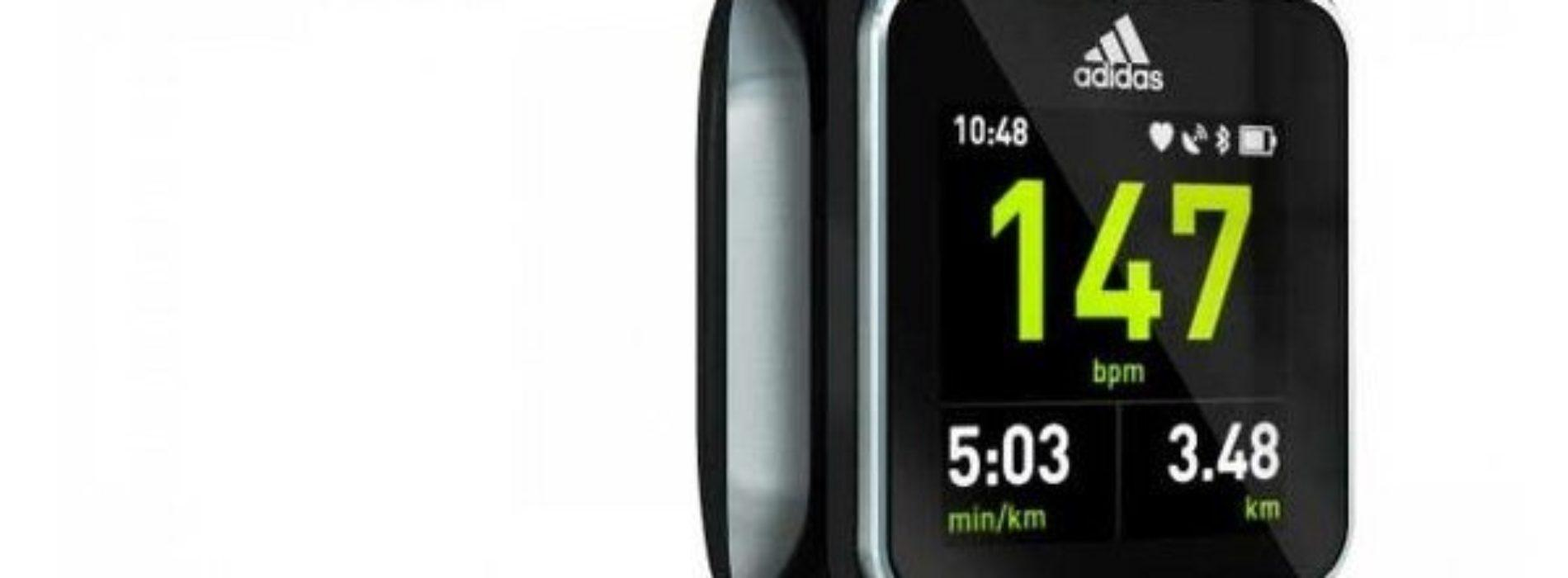 Adidas pone fecha de caducidad a los miCoach Smart Run y SPEED_CELL Bluetooth
