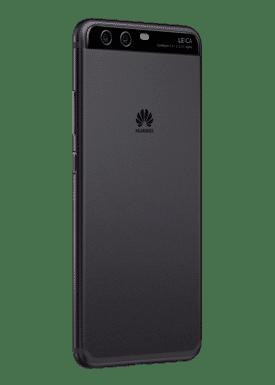 Huawei P10 trasera