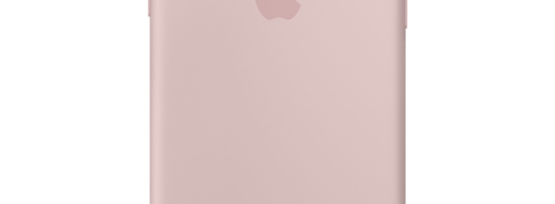 Apple iPhone X, en lo que nadie se ha fijado
