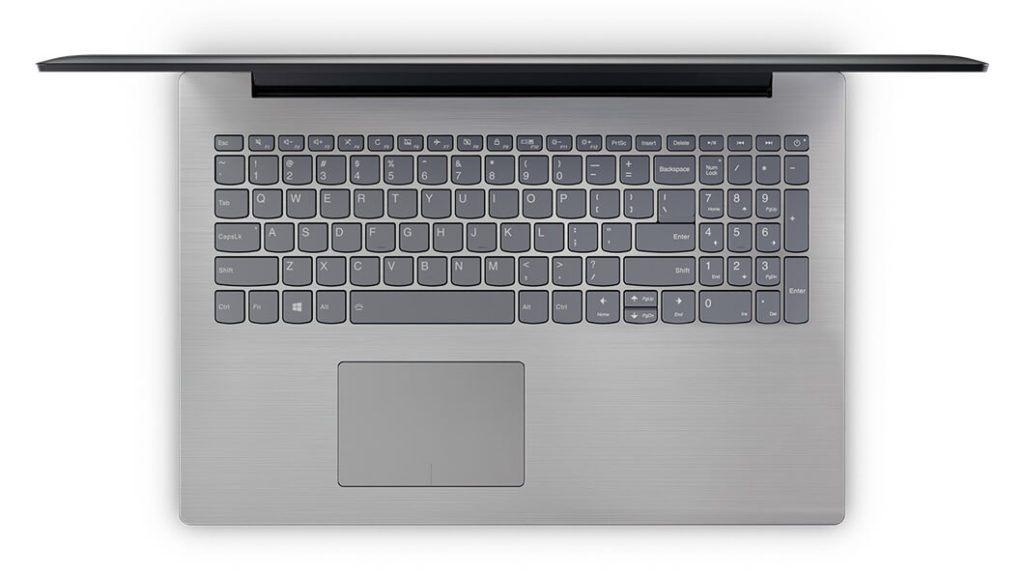 Lenovo Ideapad 320, nadie ofrece tanto por tan poco 2