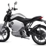 Soco TS1200R