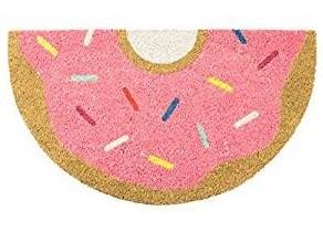 felpudo donuts