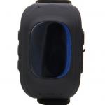Smartwatch hangang