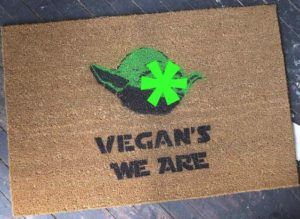 Vegan´s We Are