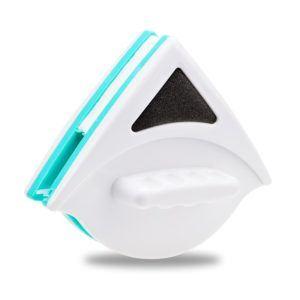 Limpiador de cristales imantado 2