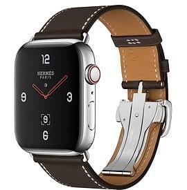 El nuevo Apple Smartwatch te puede salvar la vida 1