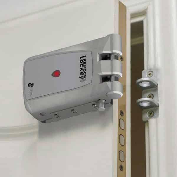 comprar cerradura invisible remock lockey pro