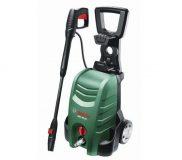 Comprar Bosch AQT 35-12