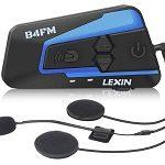 Comprar Lexin Pro B4FM