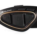 Comprar Midland BTX1 Pro