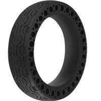 Comprar Neumático sólido