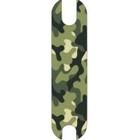 Comprar Sticker camuflaje para patinete