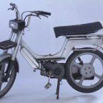 Vespino 1981