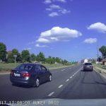 Imagen aukey dr02