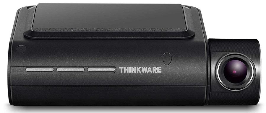 Thinkware F800