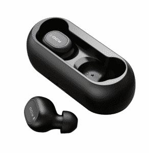 Auriculares Homscam