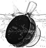 Mini altavoz inalámbrico onforu