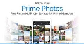Paga la mitad por Amazon Prime y disfruta de todas sus ventajas 4