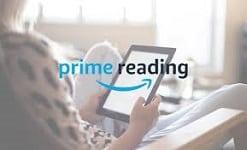 Paga la mitad por Amazon Prime y disfruta de todas sus ventajas 5