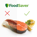 Foodsaver ffs005x-01