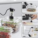 Foodsaver FFS017X