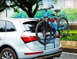 Lee esta comparativa antes de comprar un porta bicicletas 3
