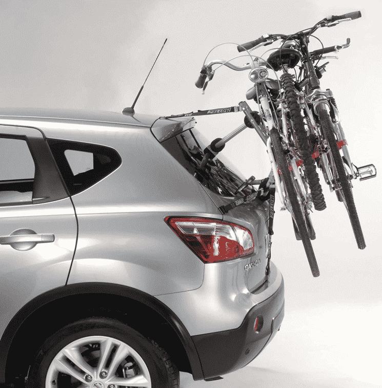 Lee esta comparativa antes de comprar un porta bicicletas 1